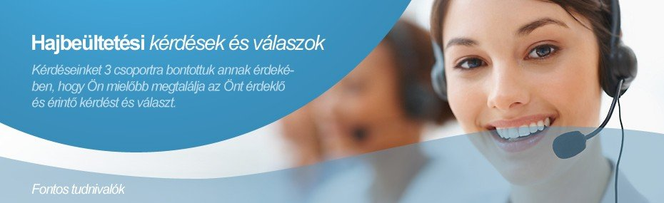 banner support services FŐOLDAL#CONTENT#1
