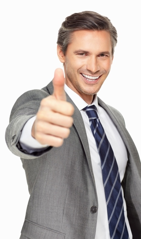 businessman-thumbs-up1