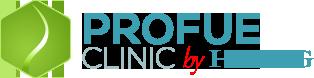 Hajbeültetés PROFUE Clinic