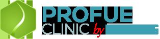 Hajbeültetés Budapesten – ProFUEclinic